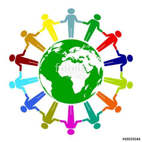Unity Symbol Pictures