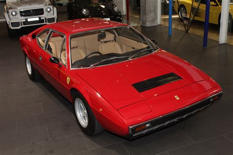 308 gt4 dino for sale 1978 308 gt4 dino for sale duttongarage