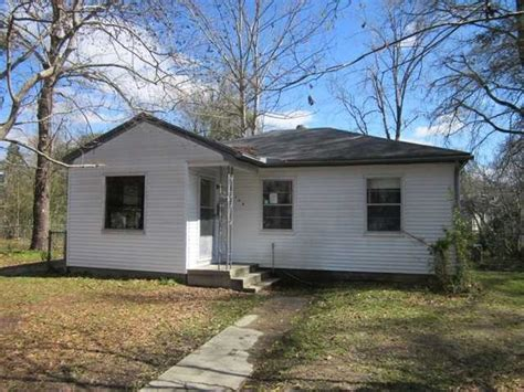 hammond louisiana reo homes foreclosures in hammond