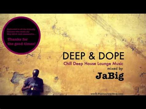 dope house music dope house music