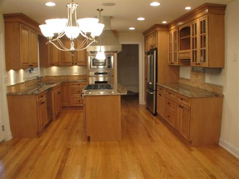 17 best ideas about french oak on pinterest white 17 best images about paint ideas for golden oak on