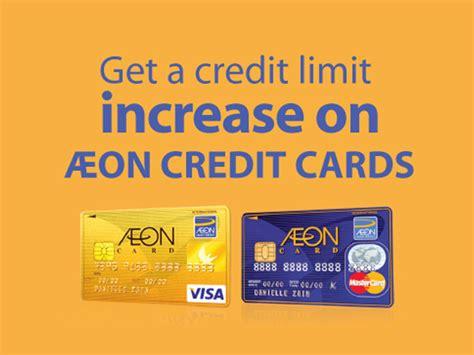 Credit Card Formula credit card limit formula 28 images what s a credit