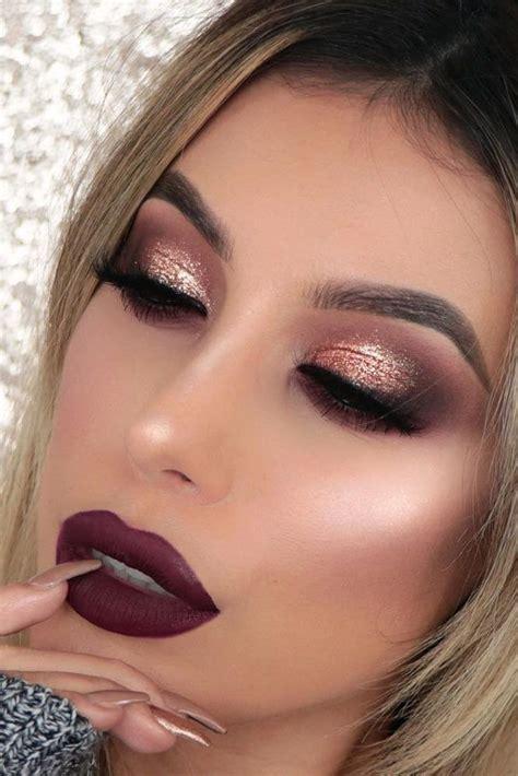 Eyeshadow Golden 25 best ideas about gold makeup on