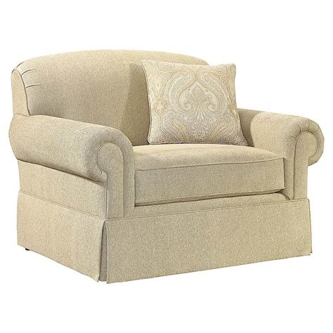 Best Living Room Chairs Top 33 Living Room Chairs Of 2017 Hawk