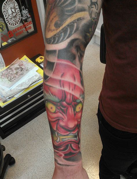 rabbits den tattoo rabbits den milltown nj