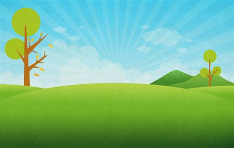 themes powerpoint d p children background images wallpapersafari
