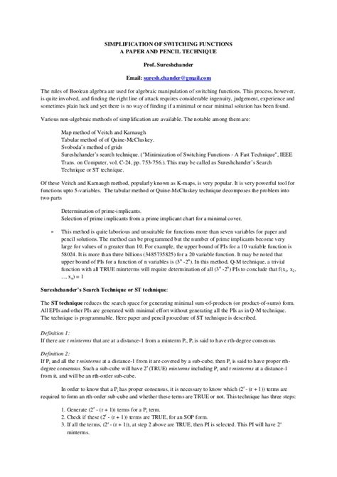 food service cover letter sles resume genius computer