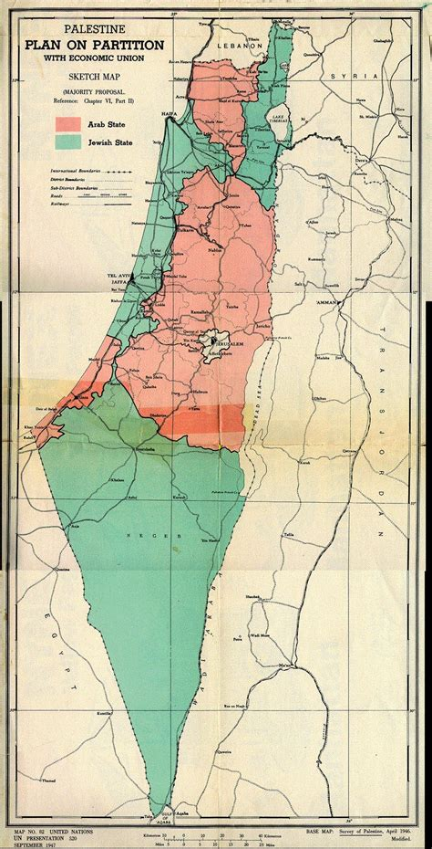 middle east map palestine maps of middle east