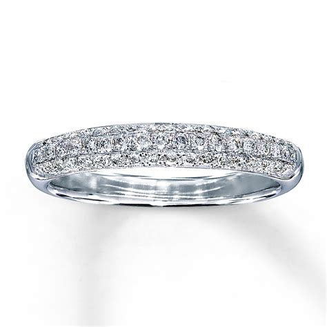 Wedding Bands At Kays by Jewelers Wedding Rings And Bands Cool Wedding Bands