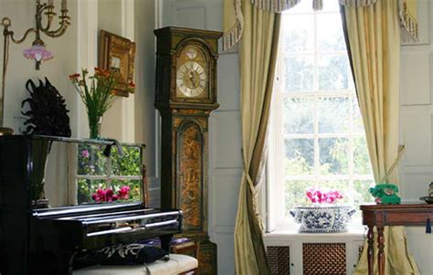 downton abbey house downton abbey house finds new owner