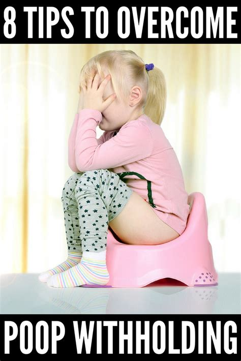 potty stool withholding what to do when your child won t on the potty 8 tips