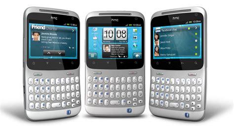 Hp Htc Chacha A810e htc chacha a810e cep telefonu beyaz gittigidiyor da 58795270