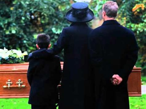 community funeral home funeral home sumter sc