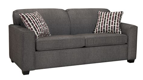simmons beautyrest sofa reviews sofas comfortable simmons sleeper sofa for cozy sofas