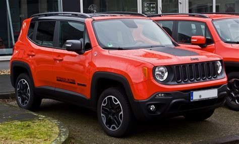 jeep renegade file jeep renegade 2 0 multijet 4wd trailhawk