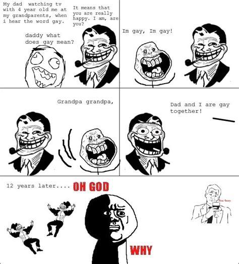 Troll Dad Meme - image gallery troll dad