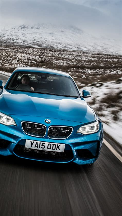 Hd Bmw Car Wallpapers 1080p 2048x1536 by Bmw M2 Hd Wallpaper 24 Images On Genchi Info