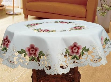 Coffee Table Cover Design Images Photos Pictures