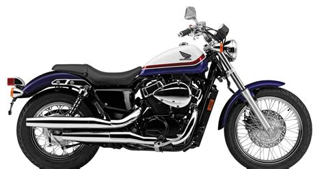 honda shadow rs motorcycle pictures honda shadow rs vt 750 rs 2011