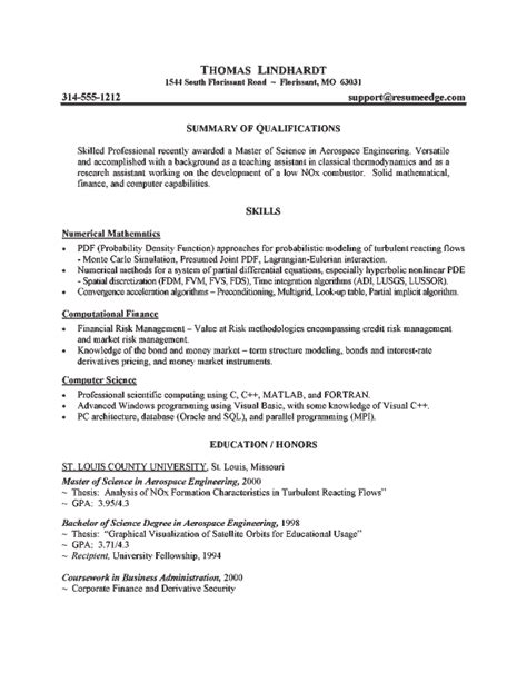 Reimbursement Analyst Cover Letter by Investment Analyst Resume