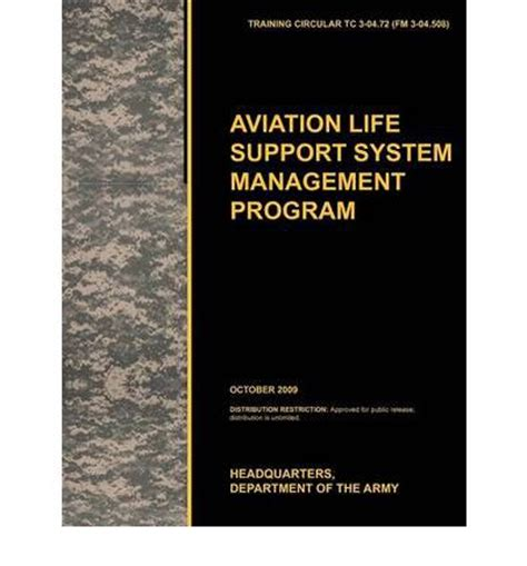 flight lessons 4 leadership and command how eddie learned to lead books aviation support system management program u s
