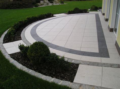 terrasse pflastersteine bernhard g 246 hl gmbh hoch und tiefbaupflastersteine