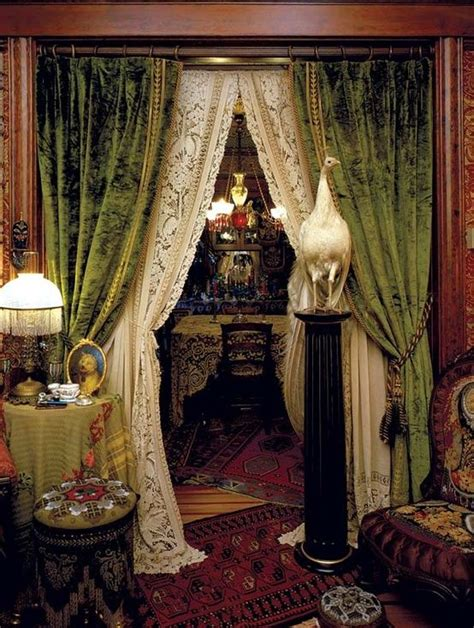 tuscan curtain ideas 25 best ideas about tuscan curtains on pinterest tuscan