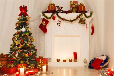 christmas theme decorations dgreetings blog