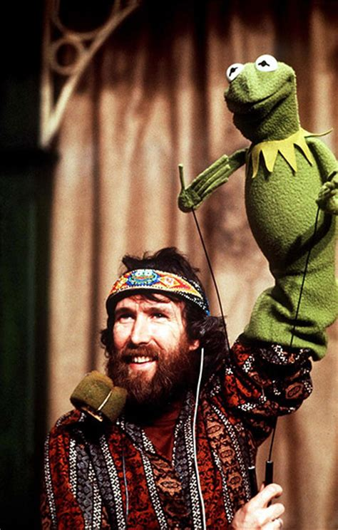 jim henson jim henson s world of muppets and magic in pictures
