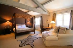 d 233 coration chambre ambiance coloniale