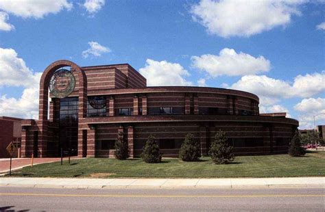 Of Michigan Mba Dearborn by Les 25 Meilleures 233 Coles Et Formations Universitaires Au