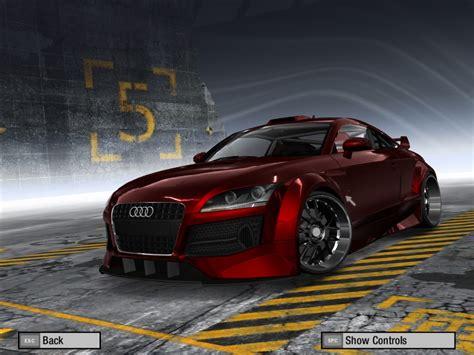 Hr Motor Autoscout by Audi Tt Rs Erlk 246 Nige Unterwegs Bis Zu 350 Ps Denkbar