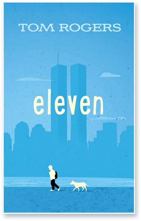 eleven books eleven home eleven