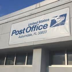 us postal service hours united states postal service post offices auburndale