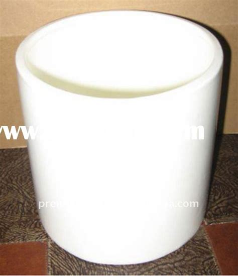 White Ceramic Plant Pots White Ceramic Pot White Ceramic Pot Manufacturers In