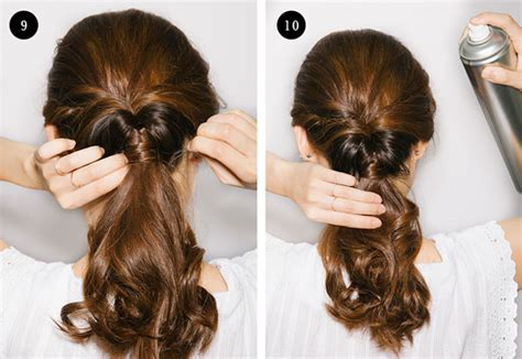 easy and quick wedding hairstyles quick and easy wedding hairstyles hong kong wedding blog