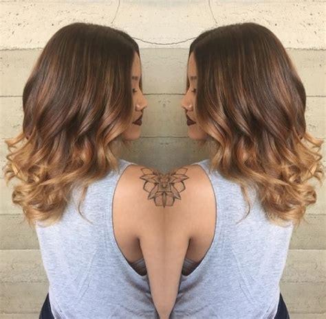 Calendrier Lunaire Cheveux Coloration Calendrier Lunaire Cheveux Coloration