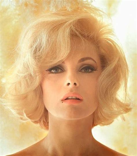 virna lisi instagram virna lisi italian 60 s actress and a beauty movie