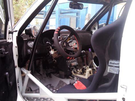 how cars engines work 1992 suzuki swift head up display rallycars co uk detailed advert