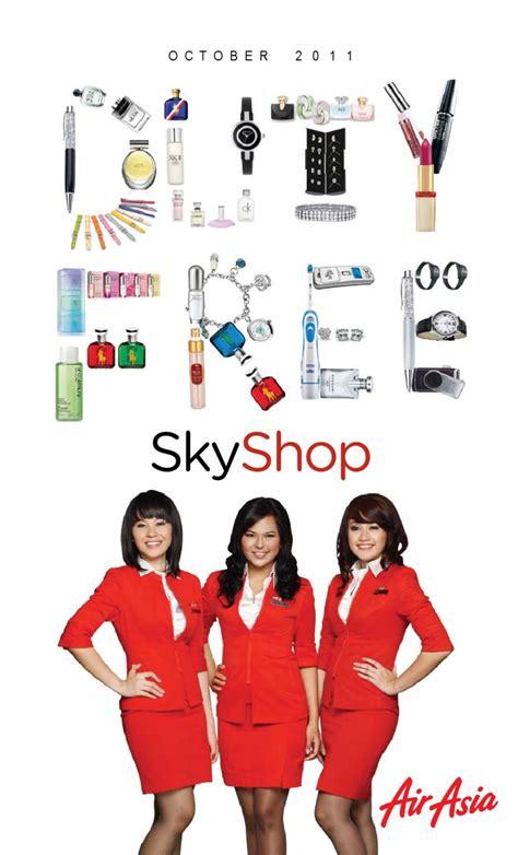airasia duty free airasia duty free by airasia berhad issuu