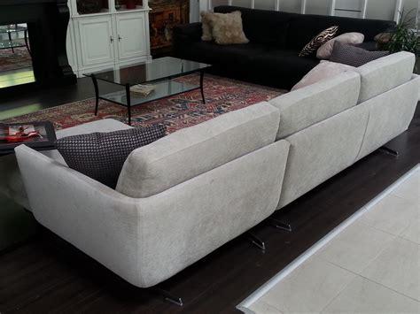 dema divani divano dema slim scontato 41 divani a prezzi scontati