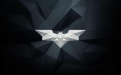 wallpaper batman zeichen batman logo wallpaper logospike com famous and free