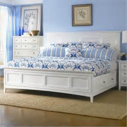White King Bedroom Furniture Set White King Bedroom Furniture Decor Ideasdecor Ideas