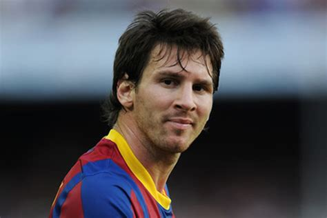 messi born to do cristiano ronaldo and lionel messi team up for a charity