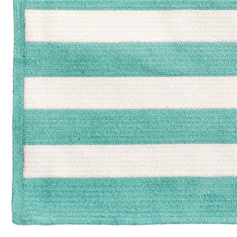 pool rug capel cottage stripe rug pool pbteen