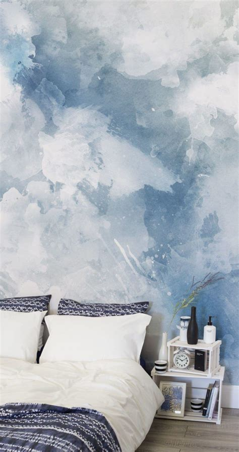 dream     watercolour wallpapers future