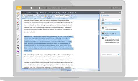 Princeton Essay by Princeton Essay Help