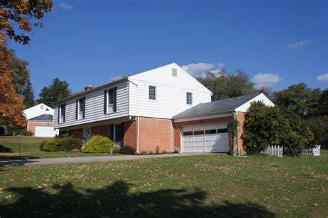 3 new forest ct towson colonial for sale marney kirk