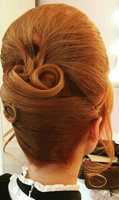 popular sissy hair styles 868 best images about bouffant hairdo on pinterest