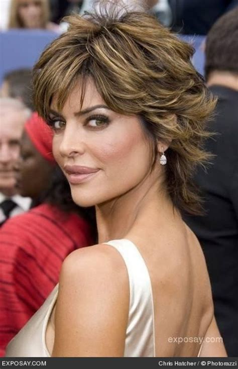 66 best images about lisa rinna hairstyle on pinterest 66 best images about lisa rinna hairstyle on pinterest